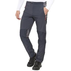 Rab Torque - Pantalon long Homme - gris